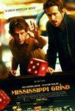 'Mississippi Grind' Review