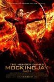 'The Hunger Games: Mockingjay – Part 2' Review