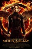 'The Hunger Games: Mockingjay – Part 1' Review