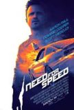 'Need for Speed' Review