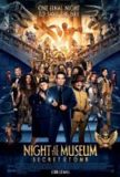 'Night at the Museum: Secret of the Tomb' Review
