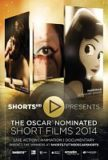 'The Oscar Nominated Animated Short Films 2014' Review