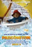 'Paddington' Review