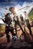 'Pan' Review
