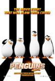 'Penguins of Madagascar' Review