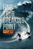 'Point Break' Review