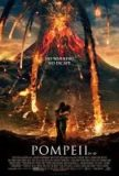 'Pompeii' Review