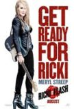 'Ricki and the Flash' Review