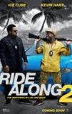 'Ride Along 2' Review