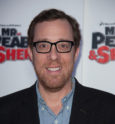 Guest: 'Mr. Peabody & Sherman' Director Rob Minkoff