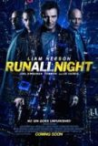 'Run All Night' Review