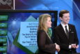 News10ABC - 2015 Oscars Preview
