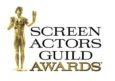 10 Biggest Surprises with SAG Awards Nominations