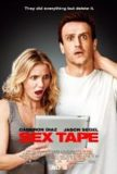 'Sex Tape' Review