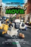 'Shaun the Sheep Movie' Review