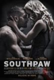 'Southpaw' Review