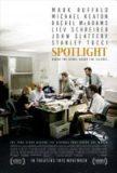 'Spotlight' Review