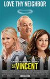 'St. Vincent' Review