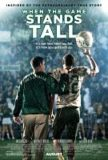 Game Stands Tall