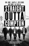 'Straight Outta Compton' Review