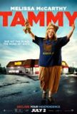 'Tammy' Review
