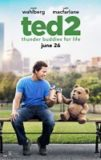 'Ted 2' Review