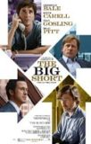 'The Big Short' Review
