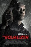 'The Equalizer' Review