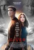 'The Giver' Review