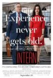 'The Intern' Review