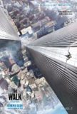'The Walk' Review