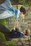 'The Theory of Everything' Review