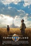 'Tomorrowland' Review