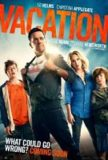 'Vacation' Review