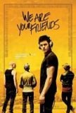 'We Are Your Friends' Review