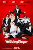 'The Wedding Ringer' Review