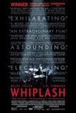 'Whiplash' Review