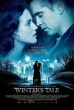 'Winter's Tale' Review