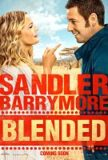'Blended' Review