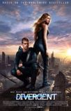 'Divergent' Review