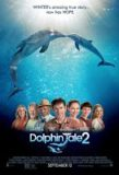 'Dolphin Tale 2' Review