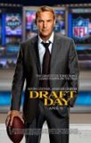 'Draft Day' Review