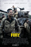 'Fury' Review