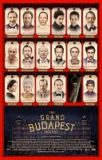 'The Grand Budapest Hotel' Review