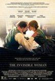 'The Invisible Woman' Review