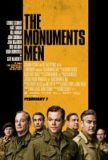 'The Monuments Men' Review