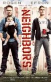 'Neighbors' Review