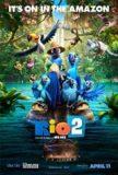 'Rio 2' Review