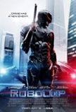 'RoboCop' Review