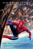 'The Amazing Spider-Man 2' Review